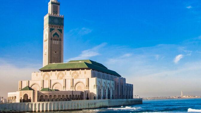 Marocco su Misura